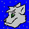 RemWolf's avatar