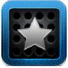 Remworks's avatar