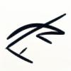 Remy-The-Saint's avatar