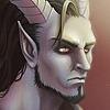 RemyArtt's avatar