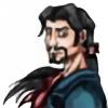 RemyBlas's avatar