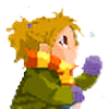 Remybuu's avatar