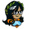 RemyCygnus1601's avatar