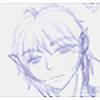 RemydeLioncourt's avatar