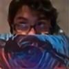 RemyDicaro's avatar