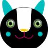 RemyIgalLerue's avatar