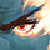 RemyJe's avatar