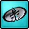 RemyJuju's avatar