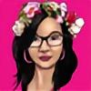 RemyMcKwakker's avatar
