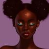 REMYMCQUEEN's avatar