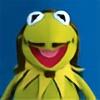 RemzDesign's avatar