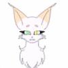 Ren-aa's avatar