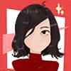 Ren-Akane's avatar
