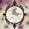 Ren-Bookman's avatar