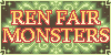 Ren-Fair-Monsters's avatar