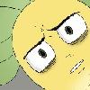 Ren-Friday-13's avatar