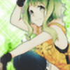Ren-Love's avatar