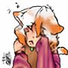 Ren-Maybe's avatar