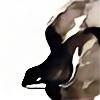 Ren-ou's avatar