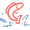 ren-rains's avatar