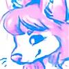 ren-ram's avatar