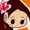 Ren-Rin's avatar