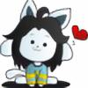 Ren-Shintaro's avatar