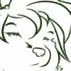Ren-TND's avatar