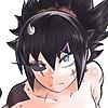 Ren-v4's avatar