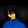 Ren-Valaria's avatar