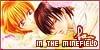Ren-x-Kyoko-Love's avatar