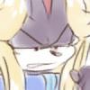 Ren-Yu's avatar