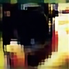 ren241295's avatar