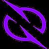 Ren434's avatar
