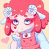 Rena-Dango's avatar