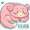 RENA-LOVES-LUCA's avatar