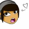 rena-neji's avatar