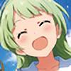 rena-reindeer's avatar