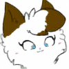 Rena-Zika-Chan's avatar