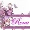 Rena1965's avatar