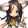 Rena999's avatar
