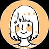 RenaAi's avatar