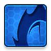 Renacac's avatar