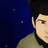 Renacage's avatar