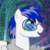 renacer87's avatar