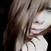 renachristsuperstar's avatar