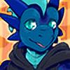Renadawn's avatar