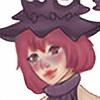 renae30590's avatar