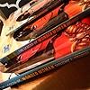 RenaeDeLiz's avatar