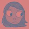 renaengland's avatar